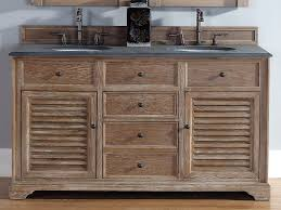 james martin vanity reviews rustic bathroom vanities to upgrade your outhouse u2022 builders surplus