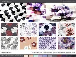 home design trends spring 2015 moodboard 2015 futuretrends colours u0026 inspiration pinterest