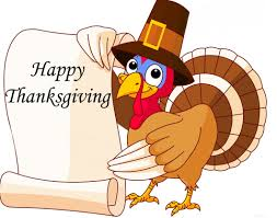 happy new year 2016 happy thanksgiving images pictures and