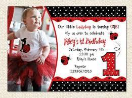 best 25 ladybug birthday invitations ideas on pinterest ladybug