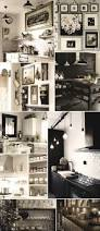 Redecorating Kitchen Ideas Cool Decorating Kitchen Walls Ideas Wonderful Decoration Ideas
