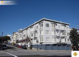 san francisco one bedroom apartments for rent nice one bedroom apartments in san francisco 1 1 bedroom
