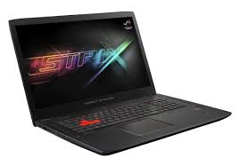 best graphic card deals black friday this 17 inch asus rog gaming laptop with a gtx 1060 is only 1099