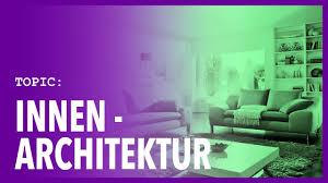 interior design studieren was soll ich studieren innenarchitektur interior design