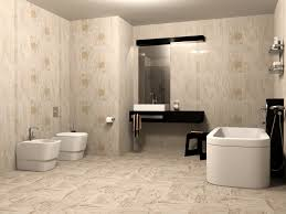 design my bathroom bathroom design ideas beauteous design my bathroom home design ideas