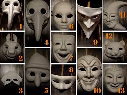 halloween mask make tickets fri oct 13 2017 at 6 30 pm eventbrite