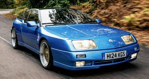 renault alpine a310 interior giant road test bentley turbo r renault 5 gt turbo lancia delta