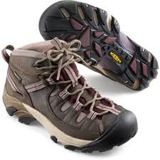 womens boots with arch support hiking shoes boots hiking