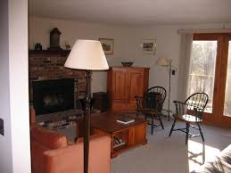 21 old colony way pittsford vermont coldwell banker hickok