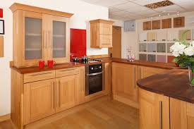 wooden kitchen pantry cupboard china 2020 new modern kitchen pantry cabinet custom solid