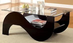 Coffee Tables Sets Buy Furniture Of America Cm4645c Sansa Coffee Table