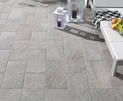 Design For Outdoor Slate Tile Ideas Outdoor Tile Design Slate Grey Outdoor Porch Tile Ideas In Tile