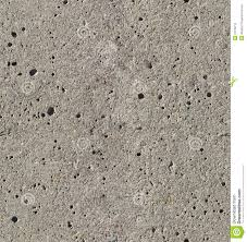 Concrete Texture Seamless Concrete Texture Stock Photos Image 31729713