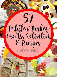 390 best thanksgiving images on toddler activities
