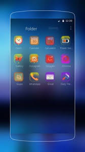 cm launcher apk theme for cm launcher 1 1 2 apk for