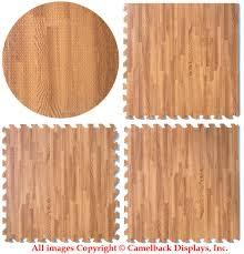 comfort tile designer trade flooring trade