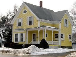 exterior house paint color schemes wall paints