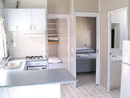 2 bedroom holiday cabin phillip island big4 caravan parks