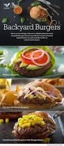 best 25 backyard burger ideas on pinterest hamburger party