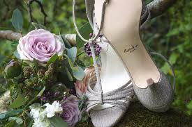 Wedding Shoes Rainbow Win Designer Wedding Shoes From Rainbow Club Love Our Wedding