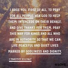best 25 1 timothy ideas on 2 timothy 1 timothy 2 and
