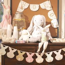 Pottery Barn Kids Storytime Pottery Barn Kids Story Time All About Pottery Collection And Ideas