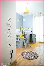 lettre decorative pour chambre bébé decor lettre decorative pour chambre bébé lettre
