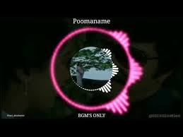 download lagu dewa 19 simponi yang indah mp3 download poomaname flute ringtone free mp3 demian record music
