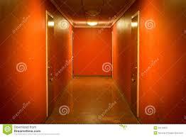 apartment hallway royalty free stock photo image 30134875