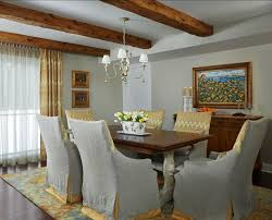 yellow dining room ideas 354 best color trend grey yellow images on yellow