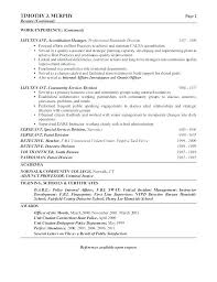 Bold Resume Template by Executive Cv Template Resume Best Resumes Bold Design Practices