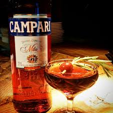 campari negroni celebrate negroni week at f u0026b in walkerville
