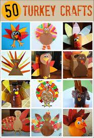 thanksgiving crafts for adults best kitchen design