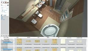 kitchen and bathroom design software kitchen and bath design software bathroom design kitchen and bath