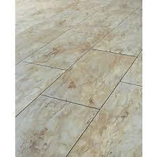 Bathroom Laminate Flooring Bathroom Flooring Flooring Wickes Co Uk