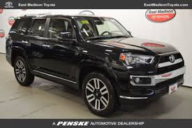 toyota black friday 2017 new toyota at east madison toyota serving madison middleton sun
