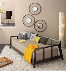 Wood Home Decor Decorating Colorful Home Decoration Inspiration Swiss Apartment