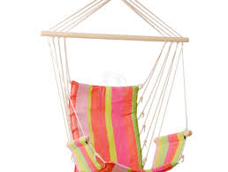 Hanging Chair Hammock Unique Design Of Chair And Half Rocker Dramatic Chair Cushions For
