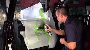 cheap best car paint color find best car paint color deals on