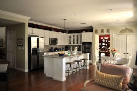 how to paint above kitchen cabinets paint suggestions above kitchen cabinets hometalk