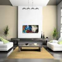 Home Interiors Living Room Ideas Home Interiors Living Room Insurserviceonline Com