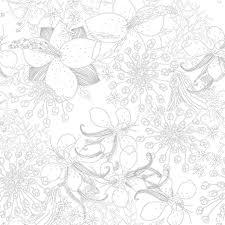 Zen Inspiration by Des Coloriages Anti Stress En Printable Gratuit Prima Fr
