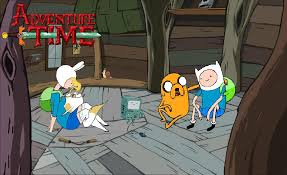 file tree house jpg image life at the tree house jpg adventure time wiki fandom