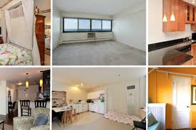how big is 400 sq ft the 10 smallest condos for sale in chicago are all under 500ft