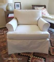 custom slipcovers for chairs white denim slipcover cottage style white denim upholstery and