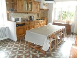cuisine en loir et cher fr gîte de la coudraie maison à chitenay dans le loir et cher 41