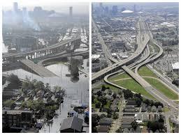 Katrina Homes by Hurricane Katrina Struck Lake County Responded Lake County News Sun