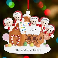 personalized ornaments personal creations