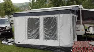 Awning Room Into The Rv Future Carefree Awning And Buena Vista Room