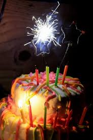 birthday cake sparklers fresh birthday cake sparklers layout best birthday quotes